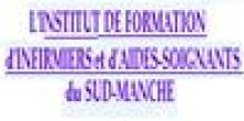 Institut de Formation d'Infirmiers et d'Aides-Soignants du Sud-Manche