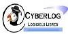 Cyberlog
