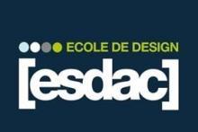 ESDAC AIX-EN-PROVENCE