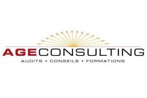 Ageconsulting