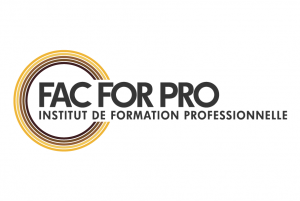 FAC FOR PRO