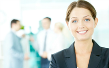 Master Management Gestion des Ressources Humaines - e-learning