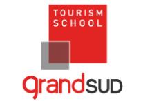 Grand Sud Tourisme School