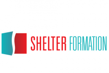 SHELTER FORMATION