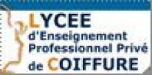 le Lycée Professionnel de Coiffure