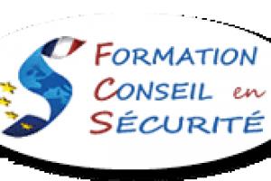 FORMATION CONSEIL EN SECURITE