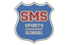 SMS - SPORTS MANAGEMENT SCHOOL EDC Group, Paris