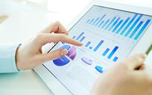 Bac +5 Manager Marketing, Communication & E-business