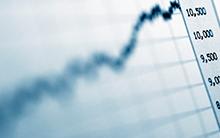 Mastère spécialisé Trading et Finance des marchés