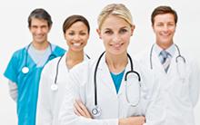 Master 1 Management et qualité des soins en gérontologie