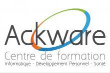 Ackware