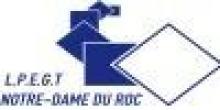 Lycée Notre-Dame du Roc