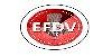 EFDV - Ecole Française de Doublage et Voix-off