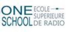 One School Paris