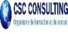 Csc Consulting