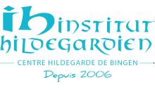 Institut Hildegardien