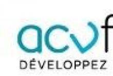 ACV Formation