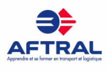 AFTRAL Paris - ISTELI