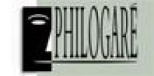 Spes-Philogare