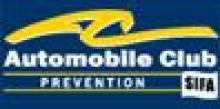 Automobile Club Prevention Sud Ouest