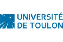 Université de Toulon