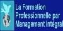Management Intégral