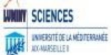 Universitée de la Mediterrané-Université Aix Marseille