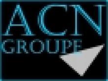 Groupe ACN