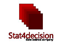 Stat4decision