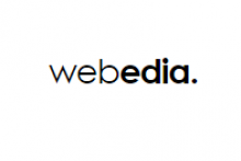 Webedia Learning