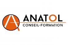 Anatol Formation