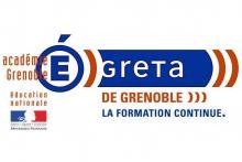 Greta Grenoble