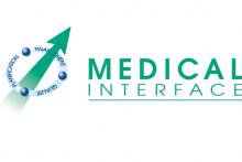 MEDICAL INTERFACE