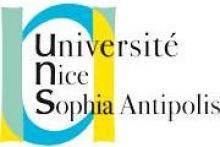 Université Nice Sophia Antipolis