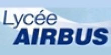 Lycée professionnel privé lycée des métiers de l´aéronautique AIRBUS