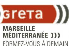 Greta Marseille Méditerranée