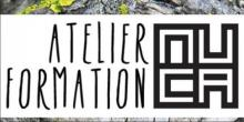 Atelier Formation Muca