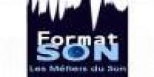 Format-Son