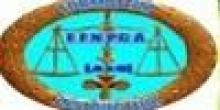 Ecole de Formation Nationale Privée de Garde Assermenté