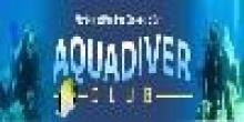 Aquadiver Club