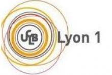 Université Claude Bernard Lyon1