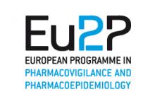 Eu2P - Université de Bordeaux