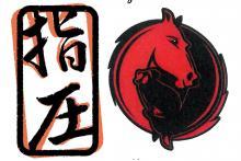 Atelier du Shiatsu