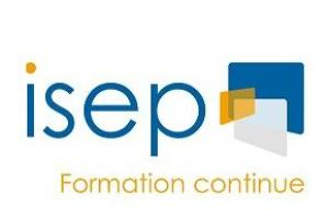 ISEP Formation Continue