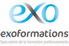 Exoformations