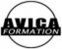 AVICA FORMATION
