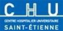 Centre Hospitalier Universitaire Saint-Etienne