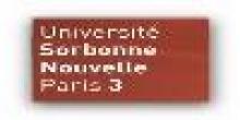 UFR de Linguistique et Phonétique Générales et Appliquées