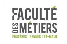 Faculté des Métiers