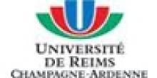 Université de Reims